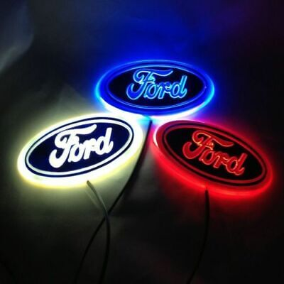 FAST & INSTANT FORD 6000 CD RADIO UNLOCK CODE SERVICE - ONLY 99p