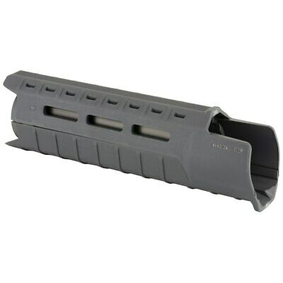 "Magpul Gray SL Series Original Rifle 6-3/16"" Length M-LOK Carbine Length"