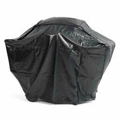 Outback 4185 Excel Bbq Cover