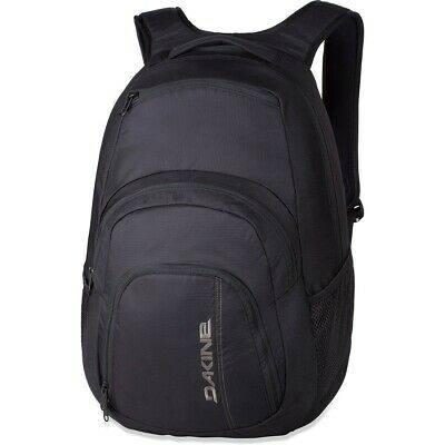 17bc0a2a6cb8d DAKINE – CAMPUS Backpack – Padded Laptop Sleeve (Storm   25L ...