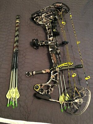 Compound, Bows, Archery, Outdoor Sports, Sporting Goods Page