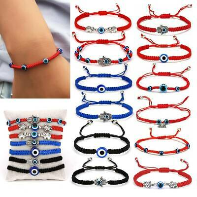 Fashion Women Lucky Flower Bracelet Hand Dandelion Dried Glass Bangle Jewelry
