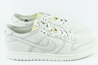 innovative design a90f9 e7642 Nike SB Zoom Dunk Low Pro Decon Mens Size 14 Skate Shoes AA4275 001  Deconstruct