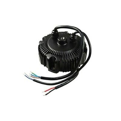 HBG-60-1400 Pwr sup.unit switched-mode for LED diodes 60.2W 28÷43VDC MEANWELL