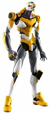 Tamashii SPEC Evangelion 00 XS-04 Unit 0 figure (NEW Theatrical Version) F/S NEW
