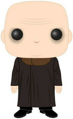 Addams Family - Uncle Fester - Funko Pop! Television: (2019, Toy NEUF)