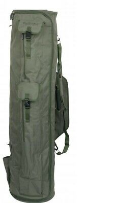 Shimano Tribal Quiver Without Sleeves Luggage