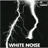 White Noise - Electric Storm (2007)