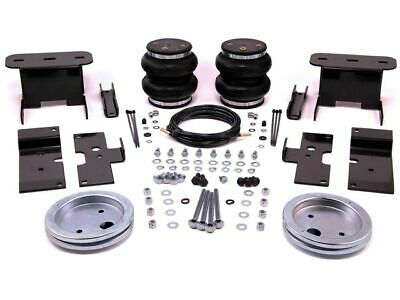 Rear Air Lift Leveling Kit W834JS for Ford F150 2016 2015 2017 2018 2019