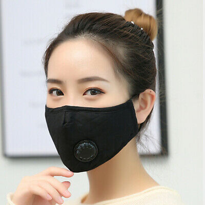 recharge masque anti pollution