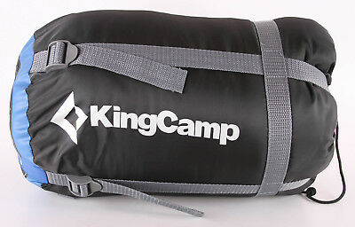 KingCamp Sac de Couchage