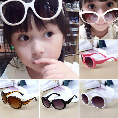 Kids Children Sunglasses Polarized Sport Goggles Shades UV100% for Girls Boys