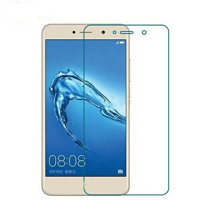 1/2Pcs 9H Premium Tempered Glass Film Cover Screen Protector For Huawei Y3/5/6/7
