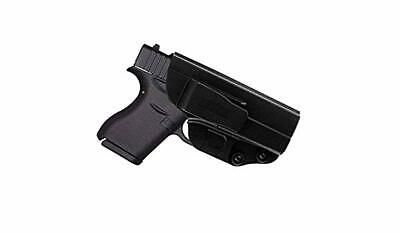 DO ALL APPENDIX Carry Holster for Springfield XDS 45 Pistols
