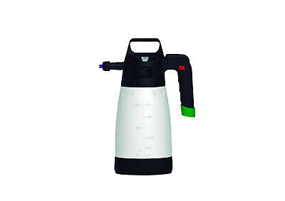 IK FOAM Pro 2 SPRAYER FOR DETAILING - VALETING - CLEANING - DISINFECTION