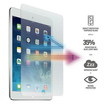 For Apple iPad Mini 2 3 4 Tempered Glass Screen Protector 100% Genuin