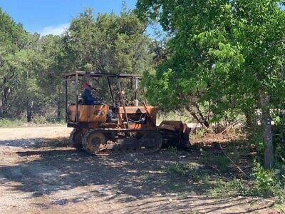 🚜Custom Land Clearing and Shaping Services 🚜land clearing