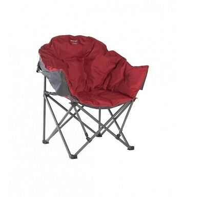 Vango Entwine Camping Chair 2019