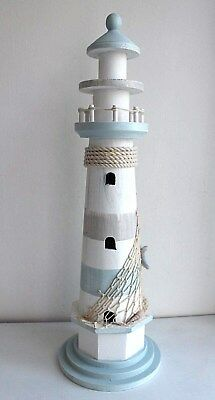 lighthouse plates, lighthouse art, lighthouse urns, lighthouse gifts, lighthouse lighting, lighthouse garden, lighthouse sheds, lighthouse craft projects, lighthouse candles, lighthouse pottery, lighthouse flags, lighthouse home, lighthouse pots, lighthouse furniture, lighthouse sculptures, lighthouse jewelry, lighthouse statues, lighthouse birdhouses, lighthouse books, lighthouse fountains, on lighthouse bowl planters
