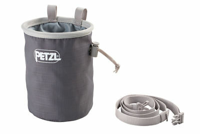 PETZL BANDI Chalk Bag rock climbing caving sports