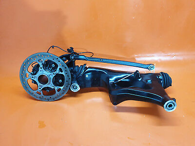 forcellone con cardano bmw r 1200 gs  lc 2014 2018 swingarm with cardan