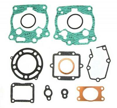 Namura Top End Gasket Kit Arctic Cat 300 1998 1999 2000 2001 2002 2003 2004 2005