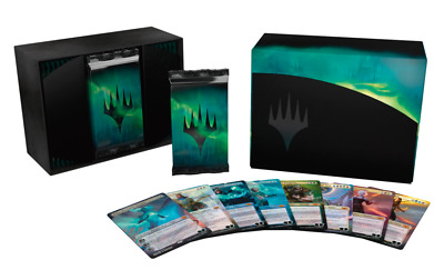 War of the Spark MYTHIC EDITION Planeswalkers Packs Lottery Magic MTG Jace Ugin
