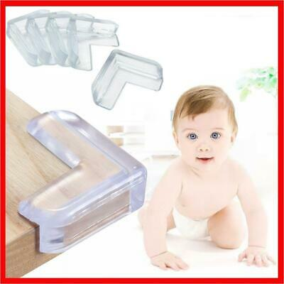 Child Safety Anti-collision Cover Strip Table Glass Corner Baby Protection Fast