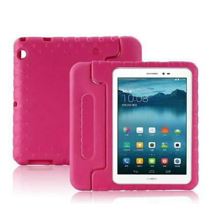 8inch 10inch For Huawei MediaPad T3 Kid Children Case Shockproof PC Tablet Cover