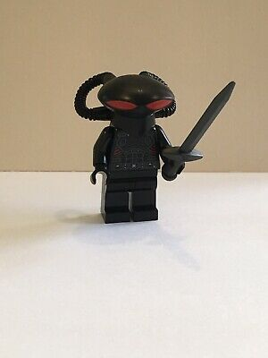 Lego Minifigure Weapon Bow And Arrow And Quiver Lot 4499 And 4498 Free Shipping!