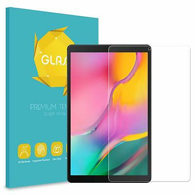 """For Samsung Galaxy Tab A 10.1"""" 2019 SM-T510/T515 Tempered Glass Screen Protector"""