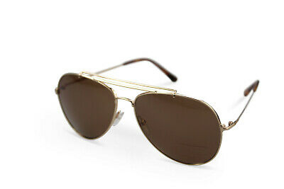 9d800eaca8 Tom Ford Sonnenbrille Pilot Sunglasses INDIANA FT0497 28H Metall Gold Unisex