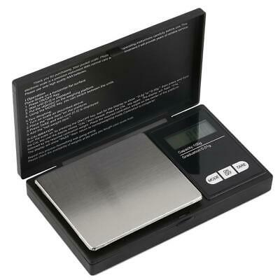 Mini Weighing Scales For Jewlery 0.01g - 200g