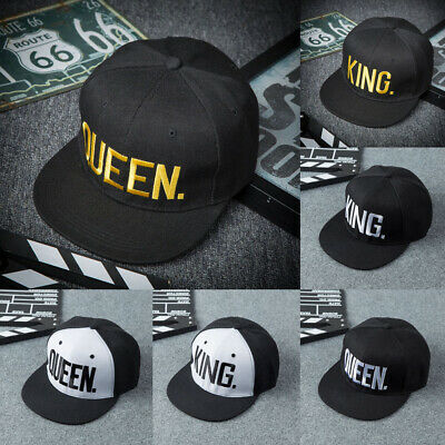 Men's Hats Baseball Caps Men Flat Hat Snapback Cap Women Hip Hop Letter S72