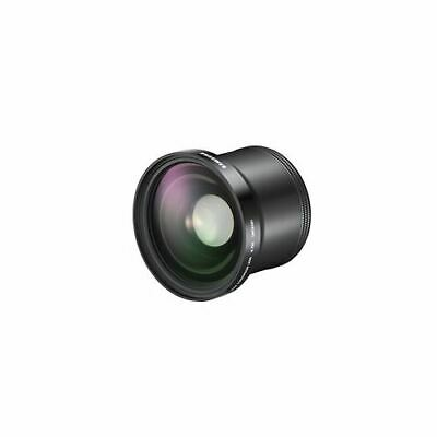 Samsung Wide Conversion Lens - LWCEX01
