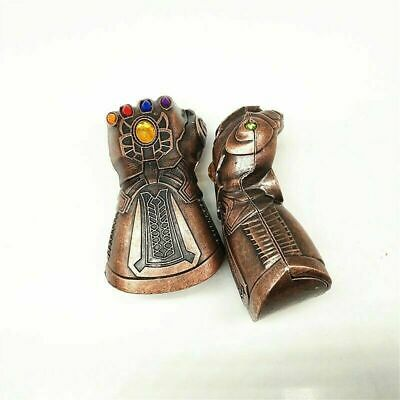 The Avengers Thanos Infinity Gauntlet 【Beer Bottle Opener】 Newest