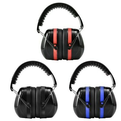 Children Soundproof Safety Ear Muff Kids Sleep Anti-noise Hearing Protection