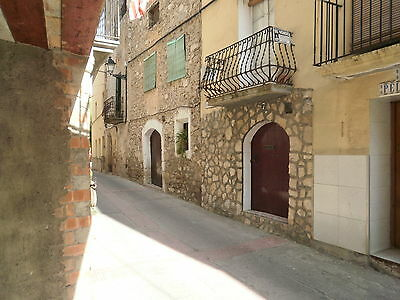 Town House for sale in Spain