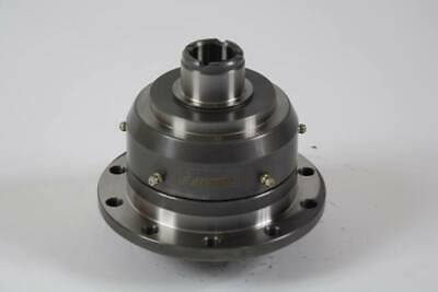 Quaife ATB differential - Y21 Gearbox - Honda Civic EK4 & CRX - VTEC models