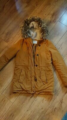 detailed pictures wide range discount MANTEAU FEMME M marque only