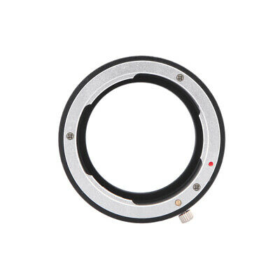 Adapter Mount Ring for Nikon Lens to  E NEX Mount NEX3 NEX5 Cameras TA O0U2