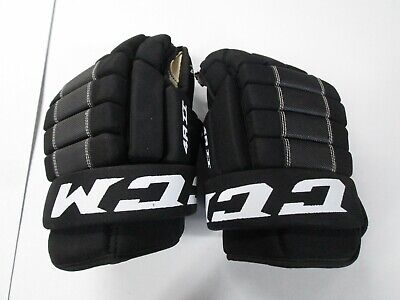 HOCKEY GLOVE YOUTH JR Size 10 mitts Ice Equipment gloves