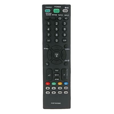 Replacement for LG AKB73655862 AKB73655804 AKB73655847 TV Remote Control