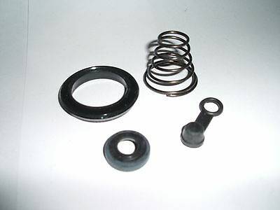 Honda Vfr750 Vf500 Cb1000F  Cbr1000F Clutch Slave Cylinder Seal Repair Kit