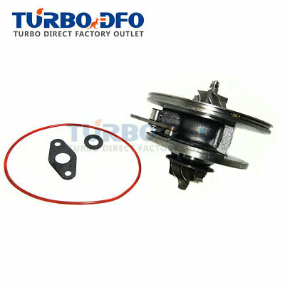 Turbo cartouche CHRA 54399700127 for Juke Quashqai Tiida Evalia 1.5 DCI 106 PS