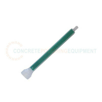 Replacment Nozzle for Polyurea Joint Filler Cartridge