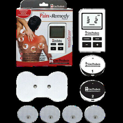 Core Products - Pain Remedy Plus Wireless TENS 1 System ELT2701