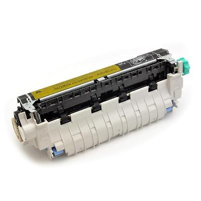 RM1-0014  HP 4200 Fuser Assembly 220V ( brand new  )