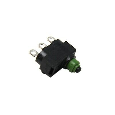 1055.0351 Microswitch without lever SPDT 2A/24VDC ON-ON Positions2  MARQUARDT