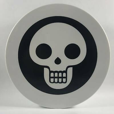 Hallows 2018 Shaving Soap - by Barrister and Mann (Pre-Owned)